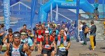 Trail An Tan 2015