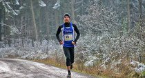 Twistesee-Adventsmarathon Bad Arolsen 2015