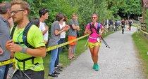 Ultra Trail Aldeas do Courel 2015