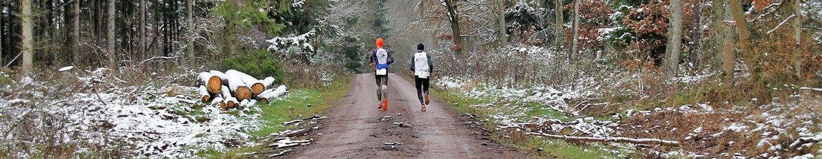Trainingsplan Crosslauf Cross- und Waldlaufserie