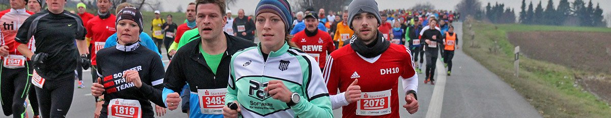 Trainingsplan Dingolfinger Stadion-Crosslauf